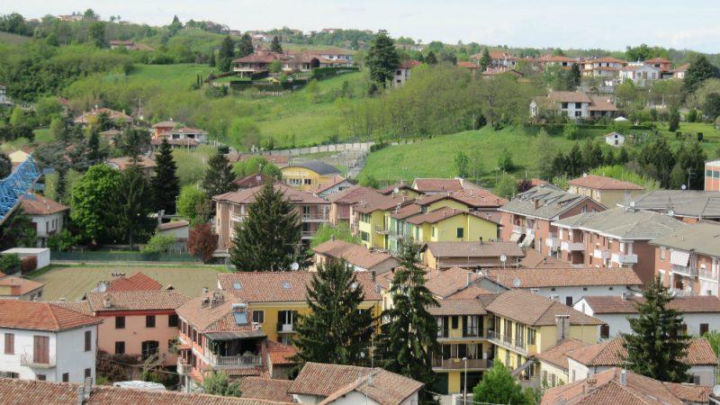 """Il Comune di Nizza dice """"no""""alla tassa di soggiorno - La Nuova Provincia"""