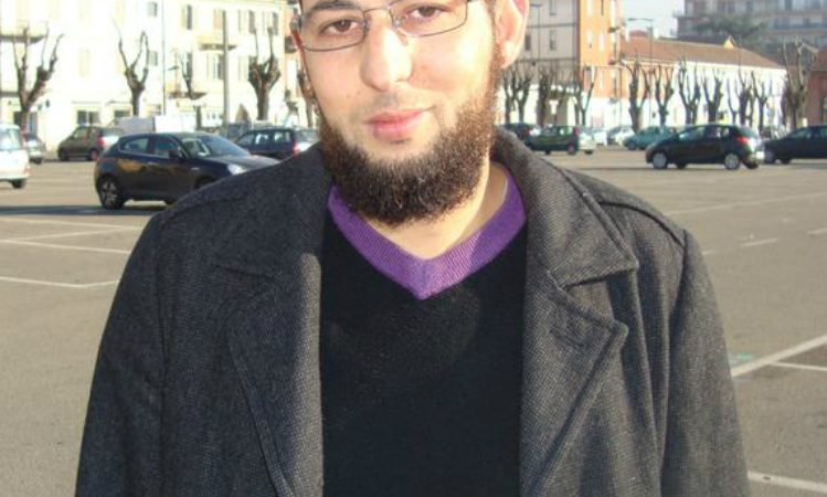 siti di incontri online islamici Mississippi interrazziale dating
