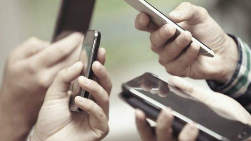 pericoli del discorso di incontri online