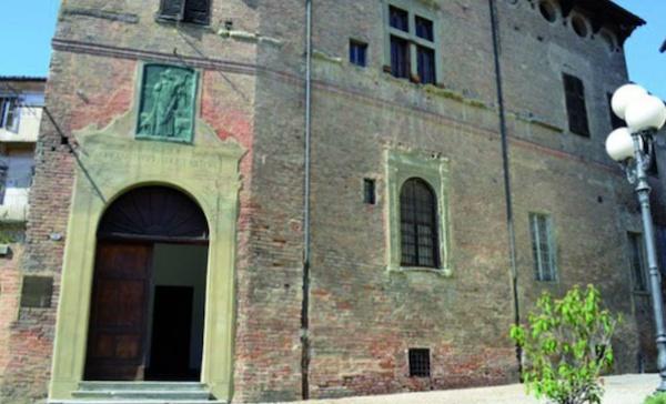 Ufficio Casa Asti : Nuovo look per larchivio storico di asti la nuova provincia