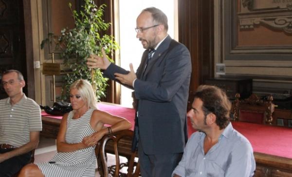 Una tassa di soggiorno da investire sul turismo - La Nuova ...