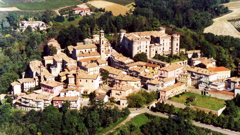 Cerca tra gli annunci di trans a Costigliole d'Asti.
