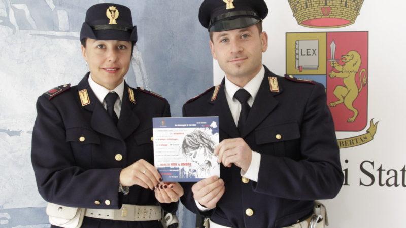 Vigevano: Arriva in piazza il