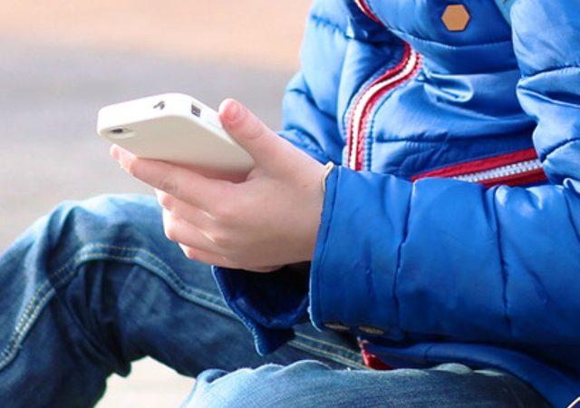 Safer Internet Day: martedì al Majorana-Corner più attrezzati contro il cyberbullismo