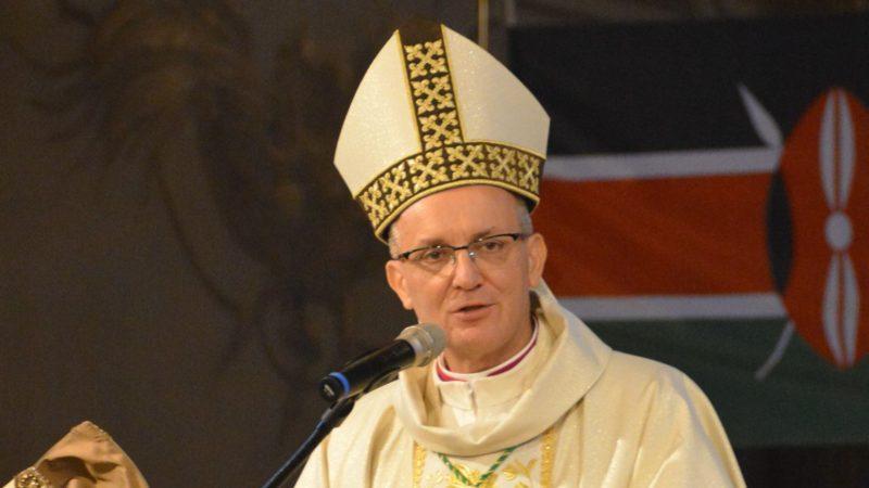 Christian ortodossi siti Web di incontri velocità di incontri Oviedo FL