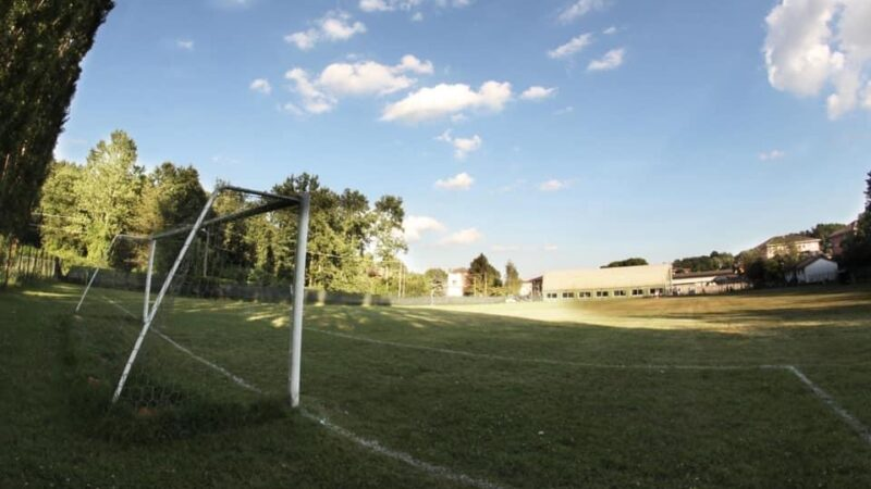 Nuovo Dpcm, lo sport dilettantistico si ferma fino al 24 novembre