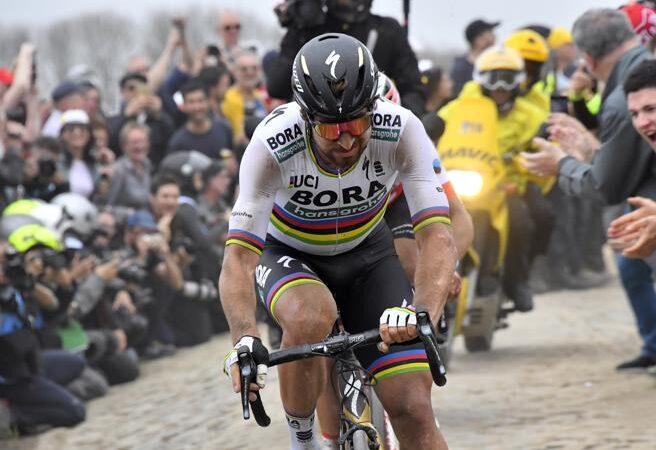 Giro d'Italia: 16ma tappa a Tratnik