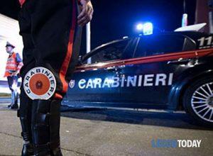 01carabinieri-2