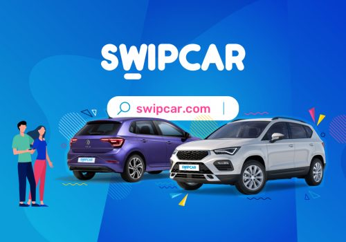 0721_Swipcar-Banner-1024x768px