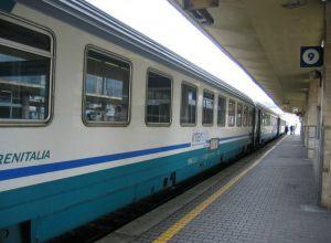 17 treni speciali messi a disposizionedalla Regione per Sagre e Palio di Asti
