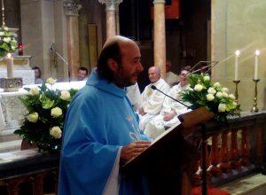 Don Carlo Villafranca