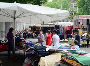 mercato di Asti