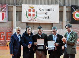 Ad-Asti-Falcao-Orange-Futsal-e-Luparense-insieme-per-Norcia-588c4a73ece821