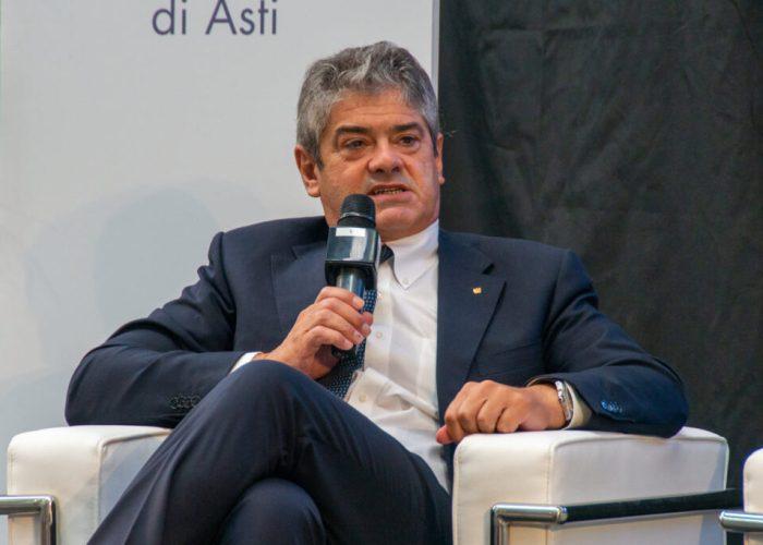 Amalberto Andrea 2021
