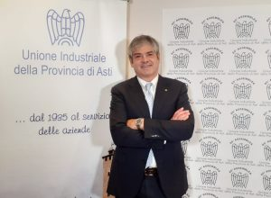 Amalberto Andrea nuova