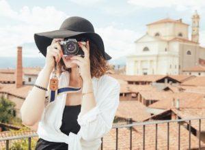 Anche nell'Astigiano turismo e alberghi puntano al web