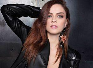 Annalisa Scarrone