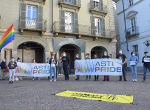 Asti Giornata contro l'omotransfobia5