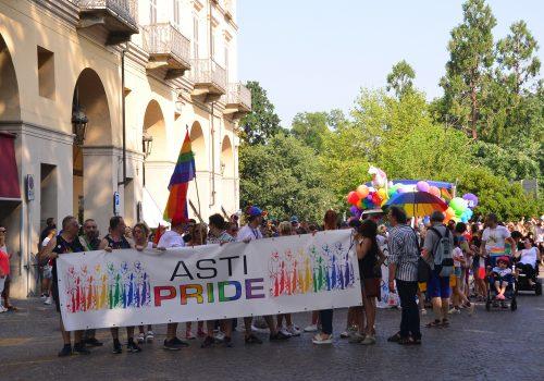 Asti Pride 2019039