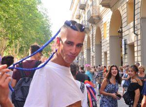 Asti Pride 2019046