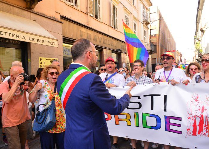 Asti Pride 2019100
