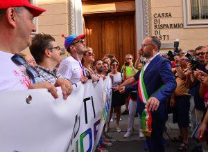 Asti Pride 2019101