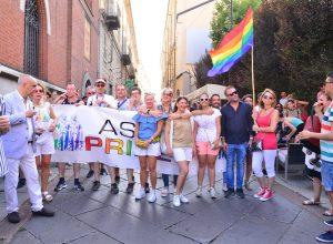 Asti Pride 2019104