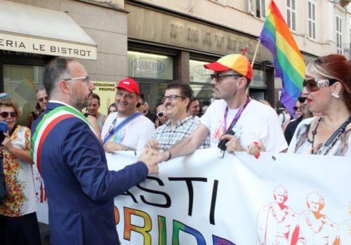 Asti Pride 2019123