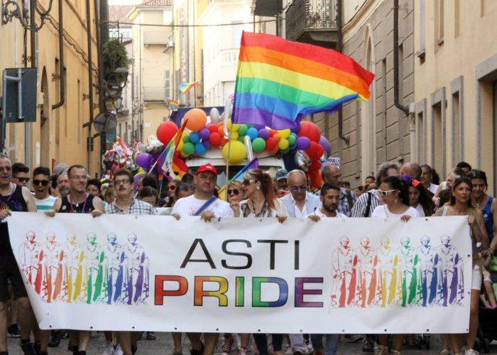 Asti Pride 2019143