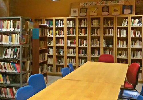 Biblioteca_di_Bubbio