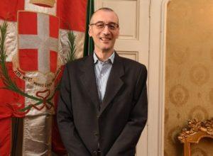 Bilancio: intervista all'assessore Renato Berzano