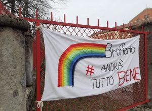 Brofferio