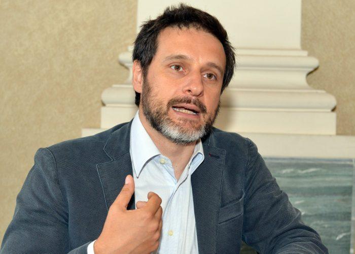 Bronzino Emiliano