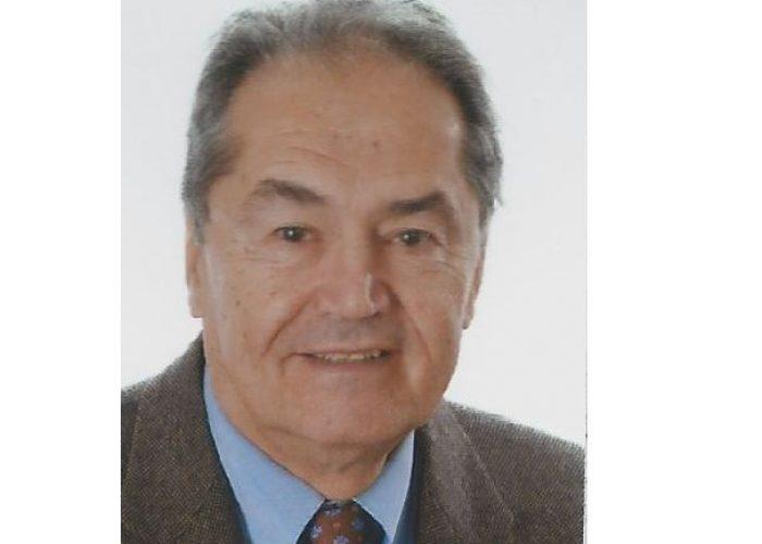 Bruno Colombo