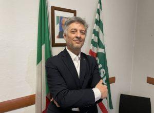 Bullara Salvatore