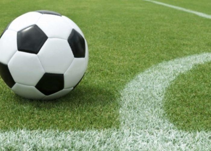 Calcio: il Canelli vince contro l'Asti