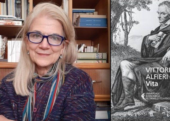 Carla Forno