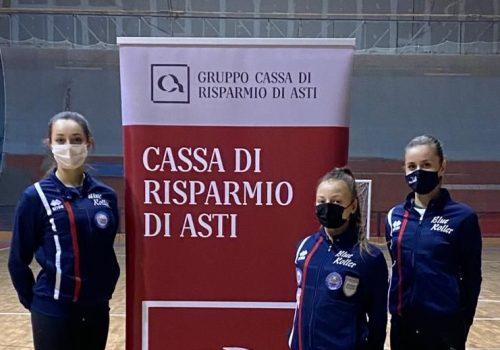 Claudia,Kelly,Aurora