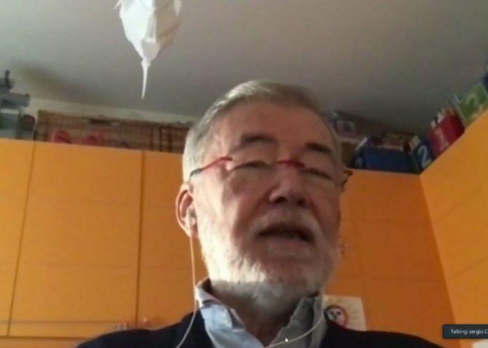 Cofferati Sergio a Passepartout