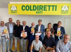Coldiretti_Lunedistappadicasa_ConfStampa_2
