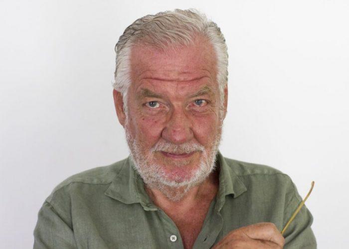 Conte Giorgio