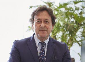 Coscia Gian Paolo