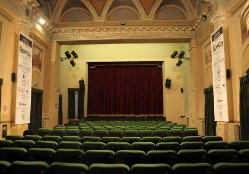 teatro costigliole