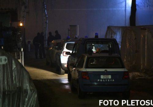 Delitto-Indino-arrestate-cinque-persone-ad-Asti-58943a62f1e7b1