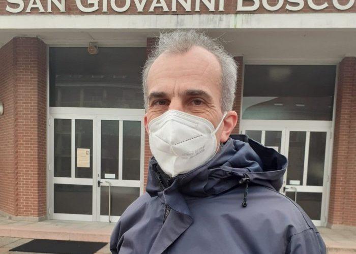 Don Roberto Gorgerino