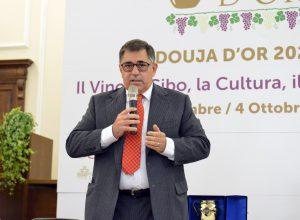 Renato Goria