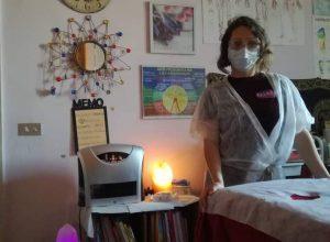 Essere Massaggi Bionaturali