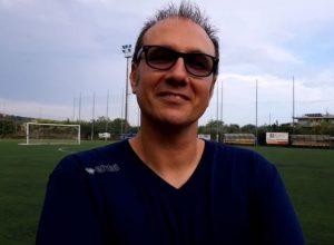 Fabio-Fossati-Albissola