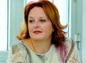 Gloria Fasano