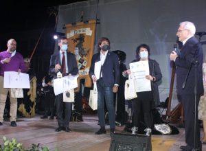 Festa Artom di Asti